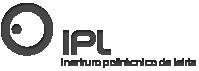 Apple@IPL